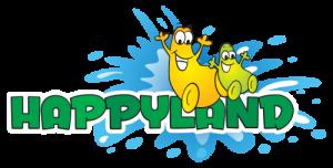 500px-Logo_Happyland